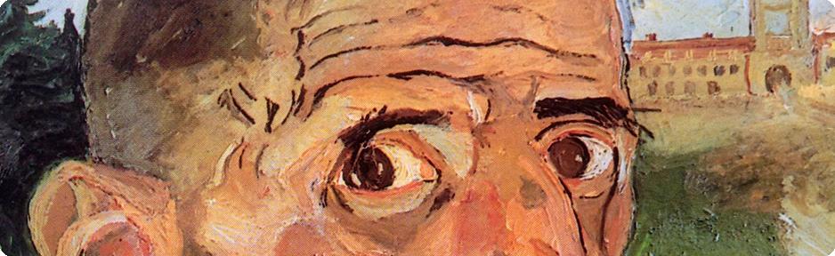05_autoritratto_occhi