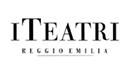 I Teatri - Reggio Emilia
