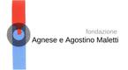 Fondazione Agnese ed Agostino Maletti