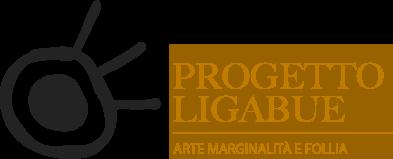 Progetto Ligabue - arte, marginalità e follia